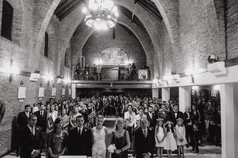 casamiento-en-astilleros-milberg-facundosantana52