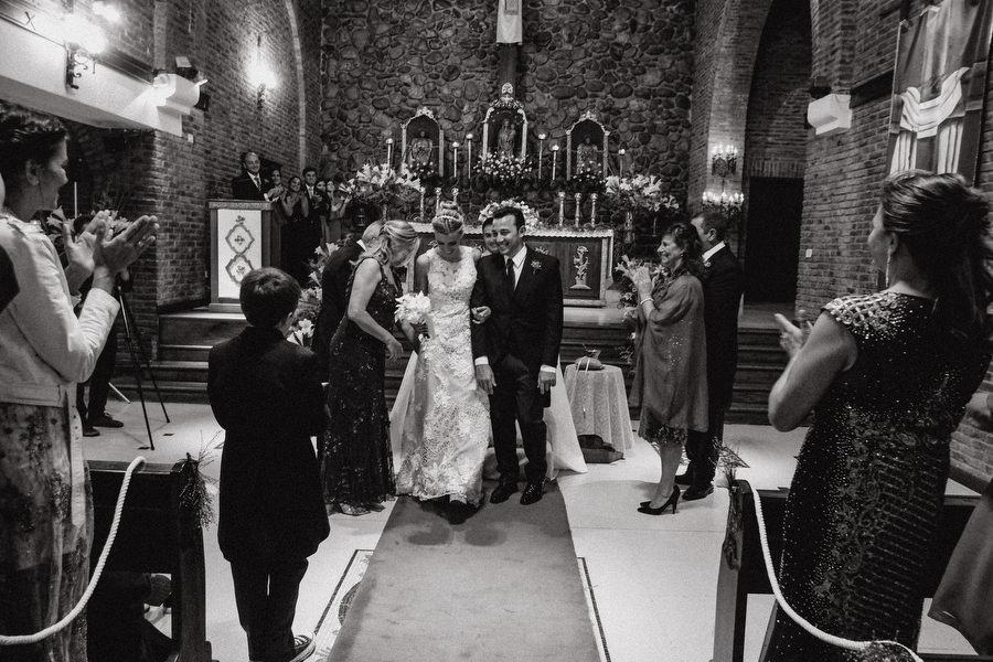 casamiento-en-astilleros-milberg-facundosantana58