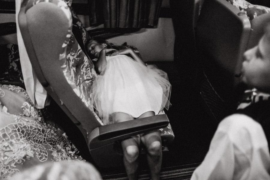 casamiento-en-astilleros-milberg-facundosantana69