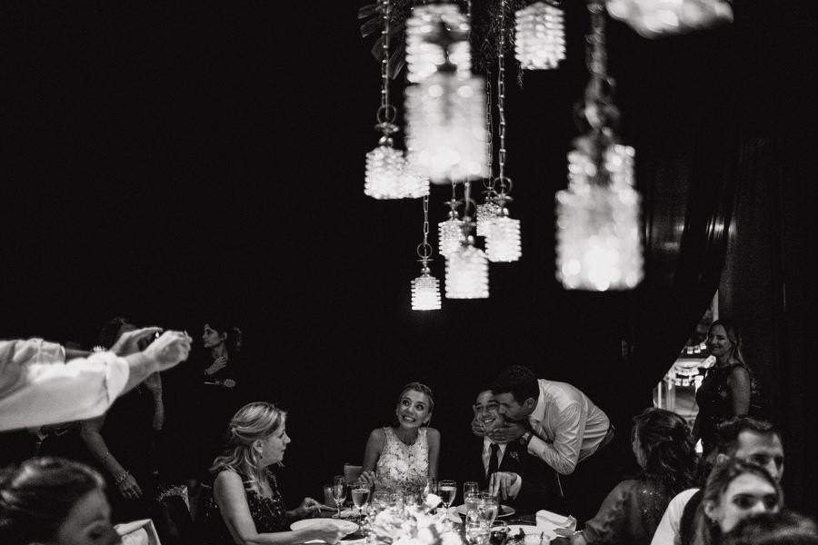 casamiento-en-astilleros-milberg-facundosantana86