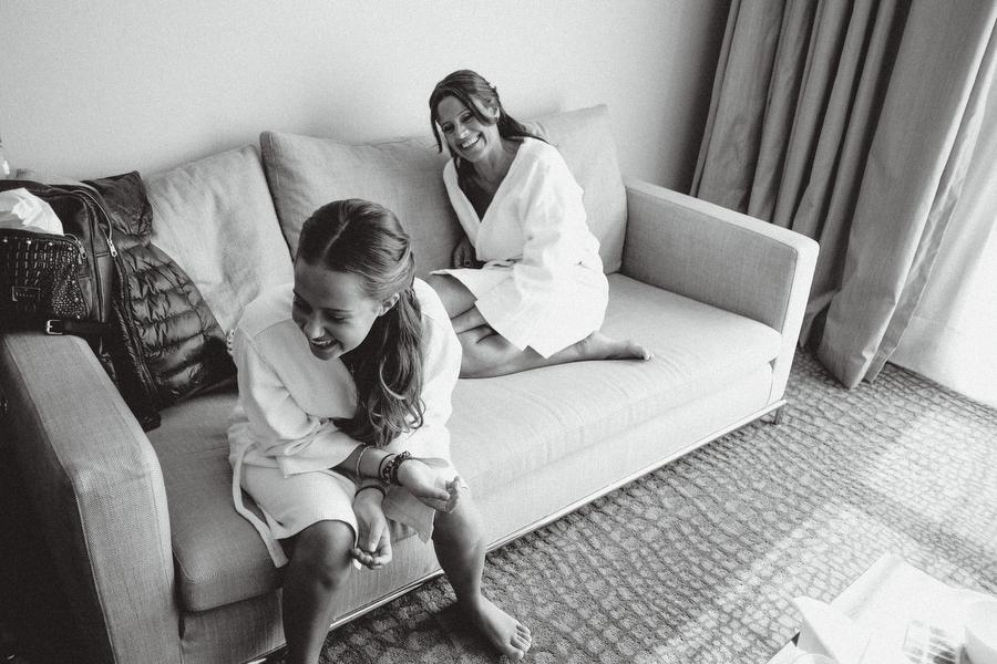 Casamientos en buenos aires quinta los galpones for Aberg cobo salon
