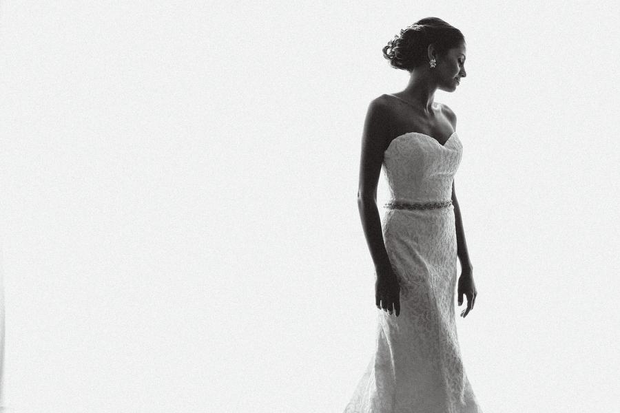 Casamiento en Buenos Aires - Casamiento en quinta los Galpones - Tigre06