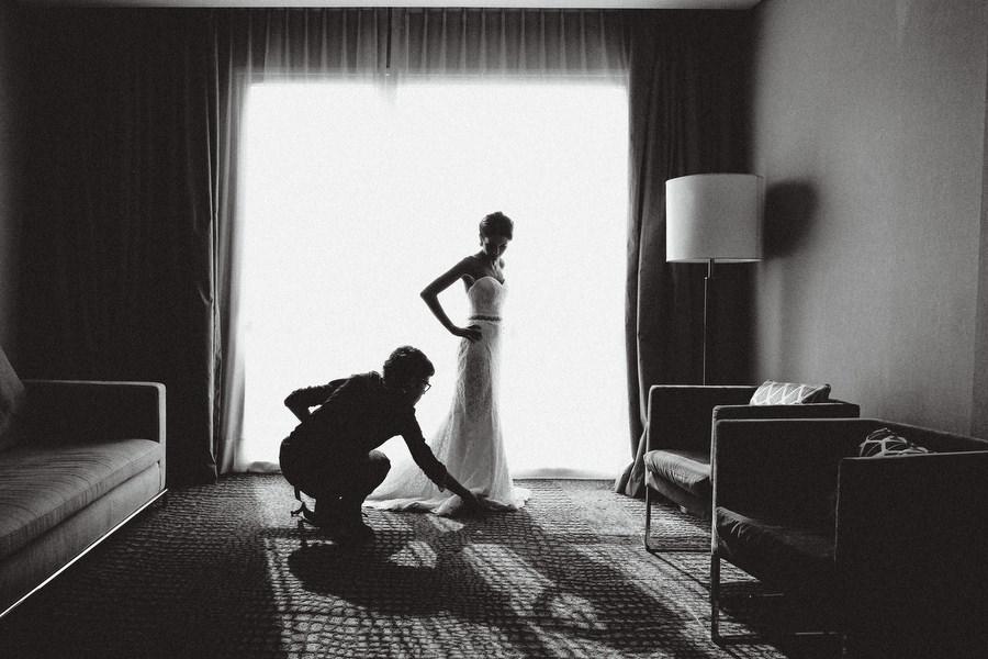 Casamiento en Buenos Aires - Casamiento en quinta los Galpones - Tigre08