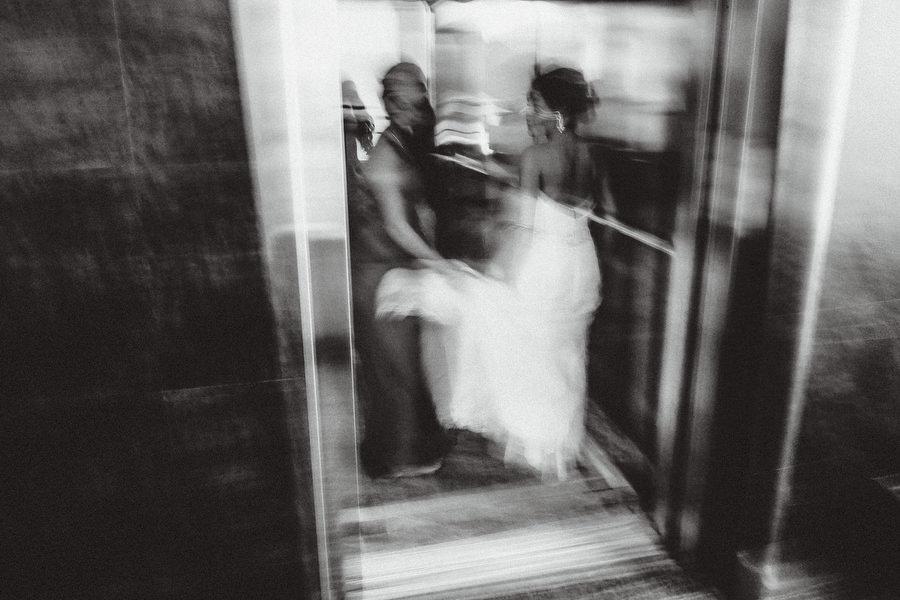 Casamiento en Buenos Aires - Casamiento en quinta los Galpones - Tigre09