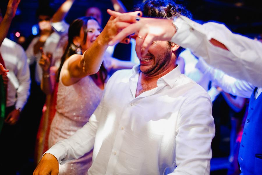Casamiento en Buenos Aires - Casamiento en quinta los Galpones - Tigre103
