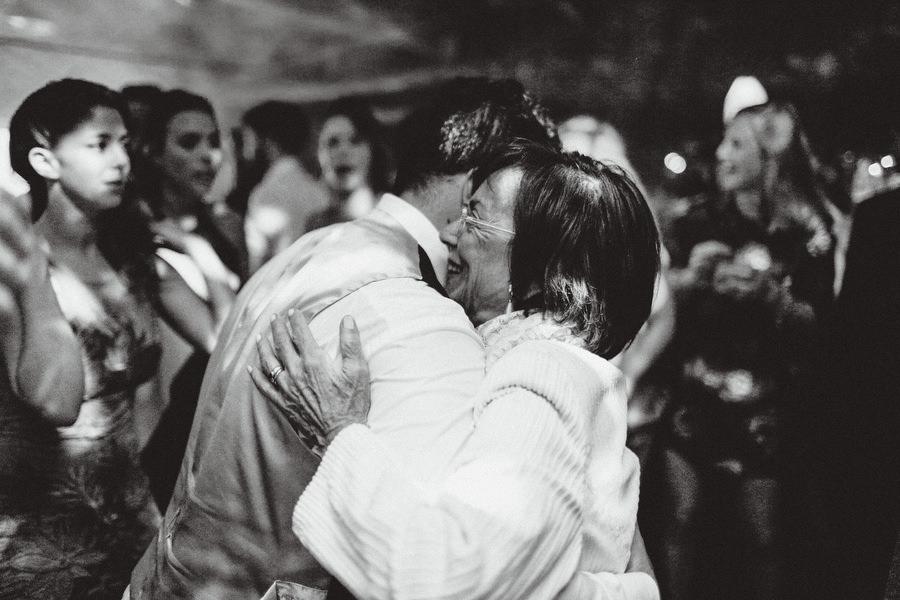 Casamiento en Buenos Aires - Casamiento en quinta los Galpones - Tigre104