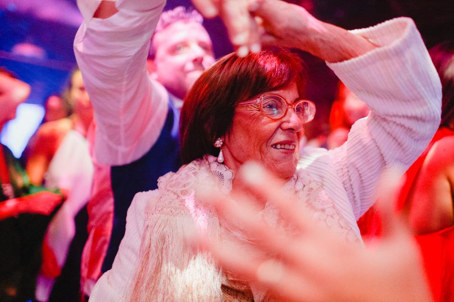 Casamiento en Buenos Aires - Casamiento en quinta los Galpones - Tigre105