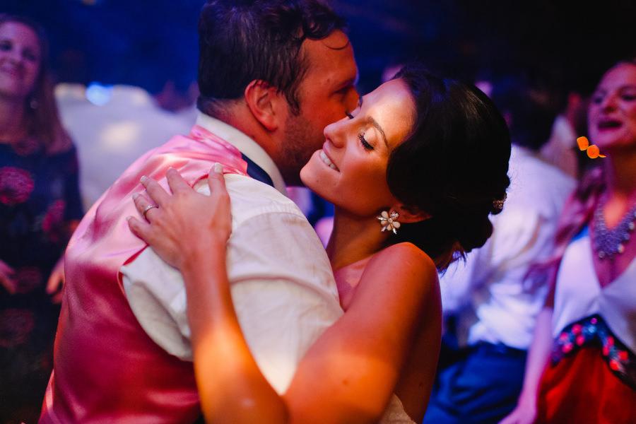Casamiento en Buenos Aires - Casamiento en quinta los Galpones - Tigre106