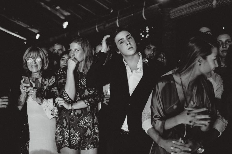 Casamiento en Buenos Aires - Casamiento en quinta los Galpones - Tigre108