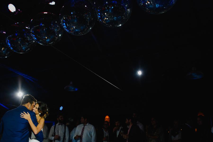 Casamiento en Buenos Aires - Casamiento en quinta los Galpones - Tigre109