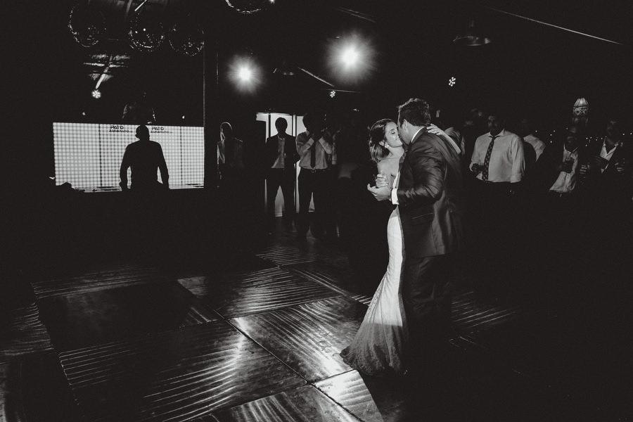 Casamiento en Buenos Aires - Casamiento en quinta los Galpones - Tigre110