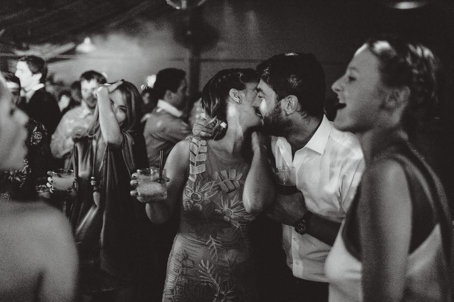 Casamiento en Buenos Aires - Casamiento en quinta los Galpones - Tigre116