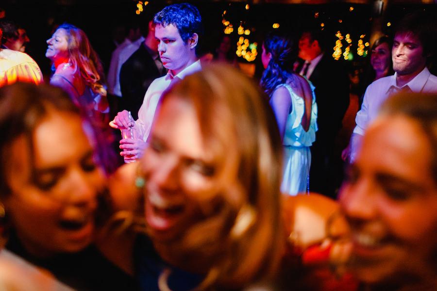 Casamiento en Buenos Aires - Casamiento en quinta los Galpones - Tigre117