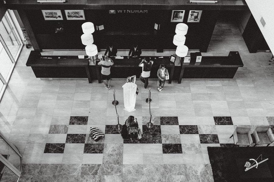 Casamiento en Buenos Aires - Casamiento en quinta los Galpones - Tigre12