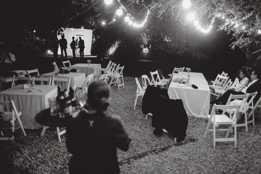Casamiento en Buenos Aires - Casamiento en quinta los Galpones - Tigre120