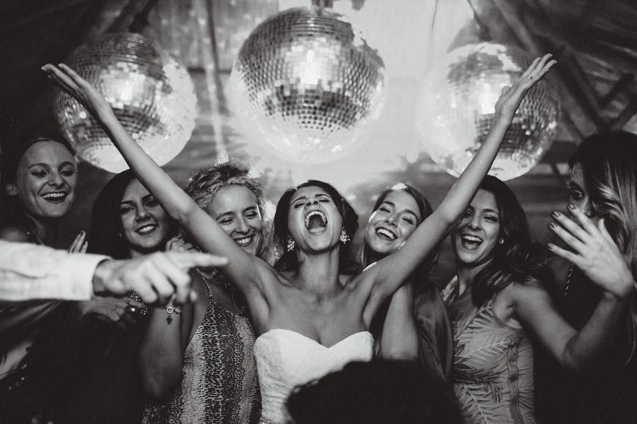 Casamiento en Buenos Aires - Casamiento en quinta los Galpones - Tigre127