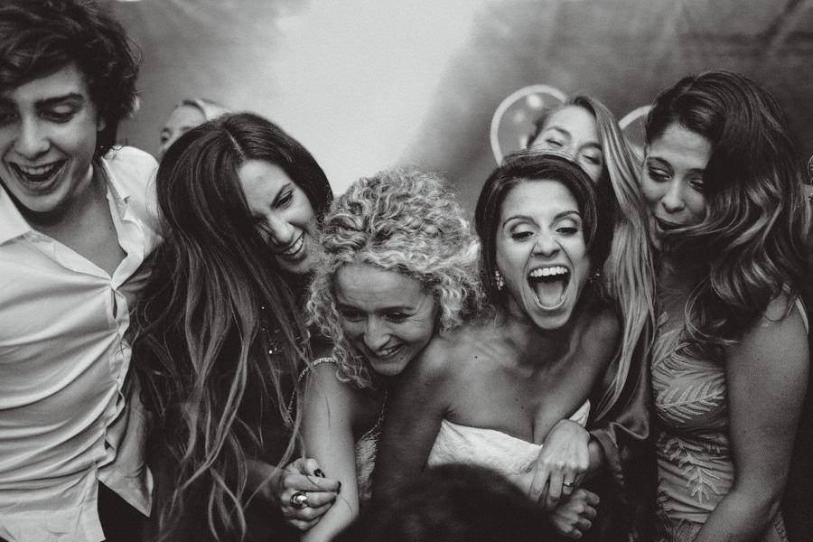 Casamiento en Buenos Aires - Casamiento en quinta los Galpones - Tigre128