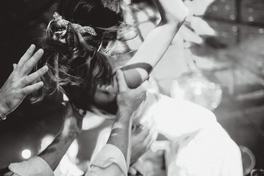 Casamiento en Buenos Aires - Casamiento en quinta los Galpones - Tigre132