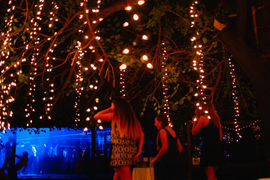 Casamiento en Buenos Aires - Casamiento en quinta los Galpones - Tigre139