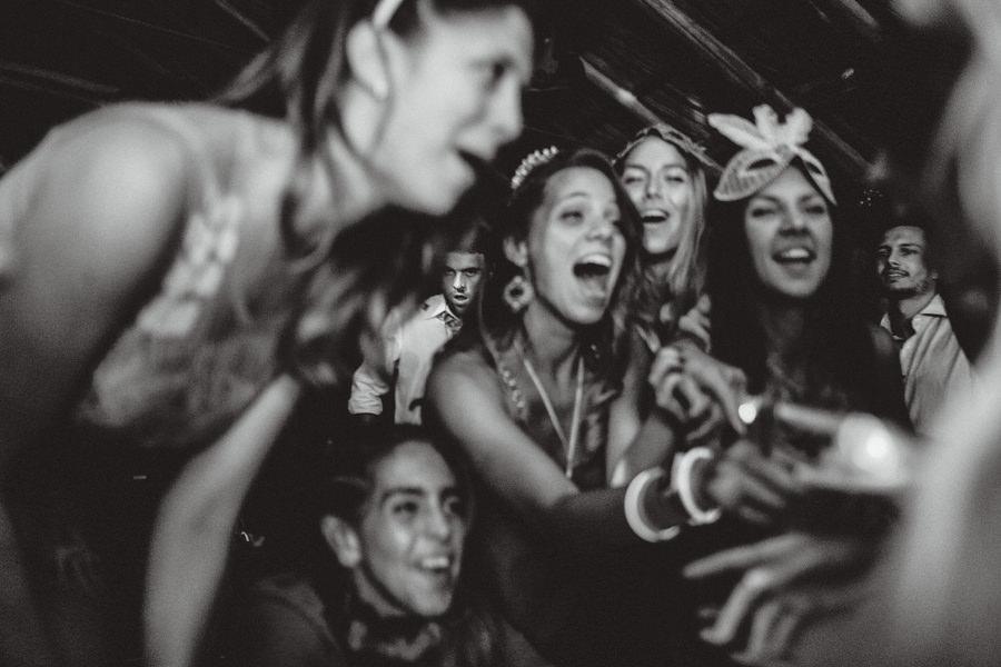 Casamiento en Buenos Aires - Casamiento en quinta los Galpones - Tigre141
