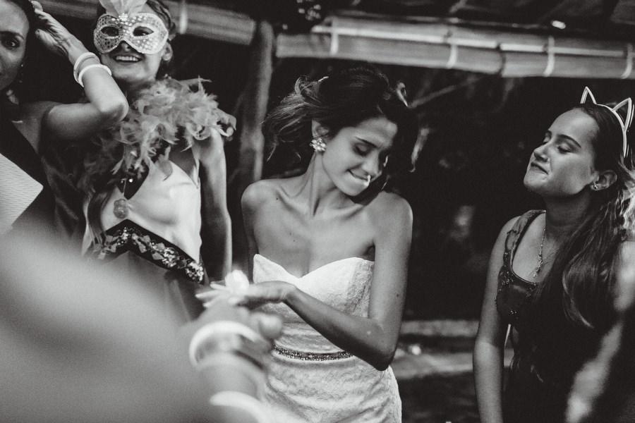 Casamiento en Buenos Aires - Casamiento en quinta los Galpones - Tigre143