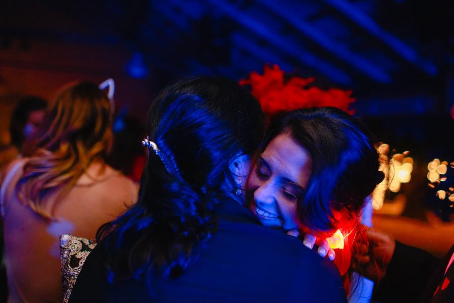 Casamiento en Buenos Aires - Casamiento en quinta los Galpones - Tigre144