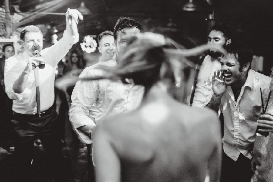 Casamiento en Buenos Aires - Casamiento en quinta los Galpones - Tigre145