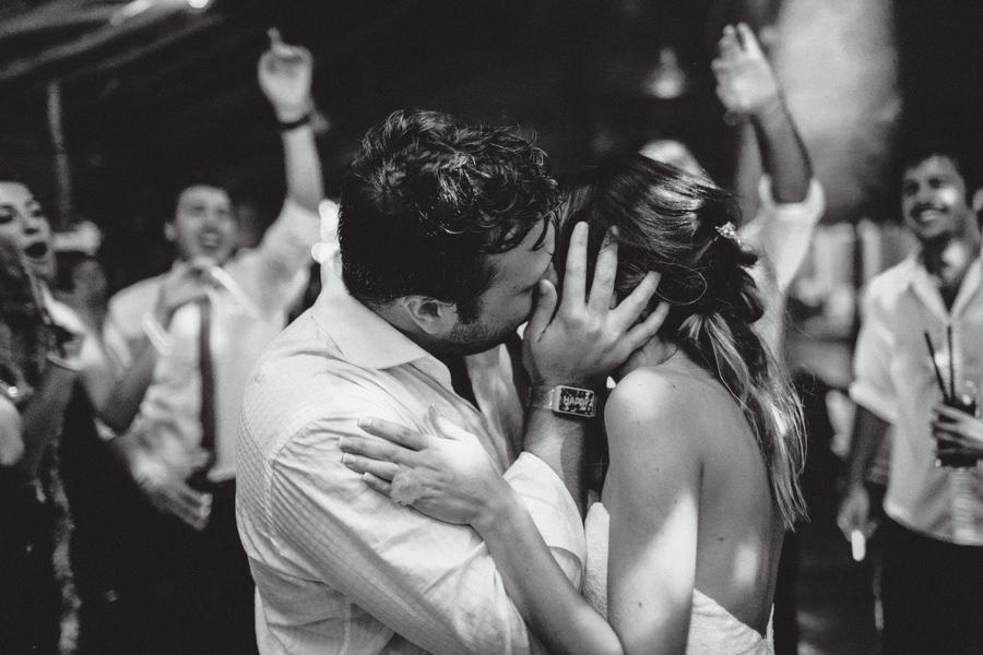 Casamiento en Buenos Aires - Casamiento en quinta los Galpones - Tigre147