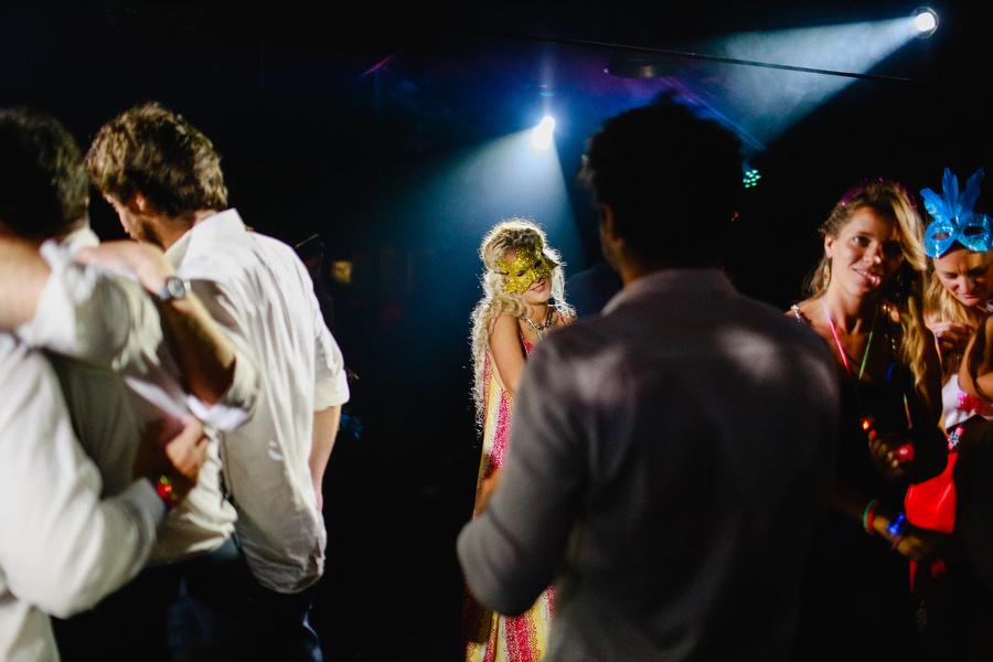 Casamiento en Buenos Aires - Casamiento en quinta los Galpones - Tigre148