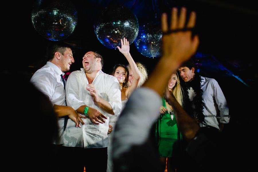 Casamiento en Buenos Aires - Casamiento en quinta los Galpones - Tigre149