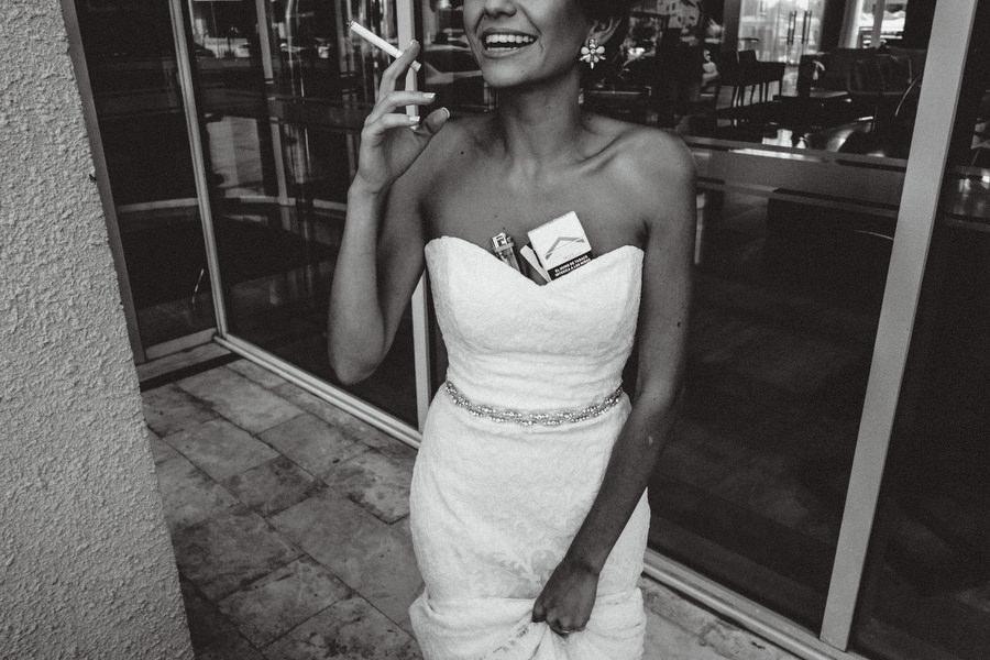 Casamiento en Buenos Aires - Casamiento en quinta los Galpones - Tigre15