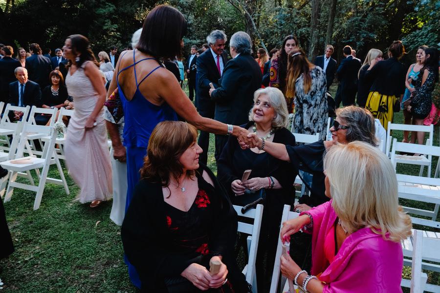 Casamiento en Buenos Aires - Casamiento en quinta los Galpones - Tigre20