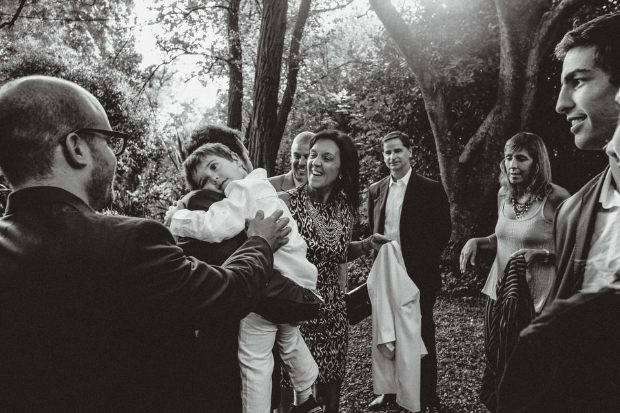 Casamiento en Buenos Aires - Casamiento en quinta los Galpones - Tigre22