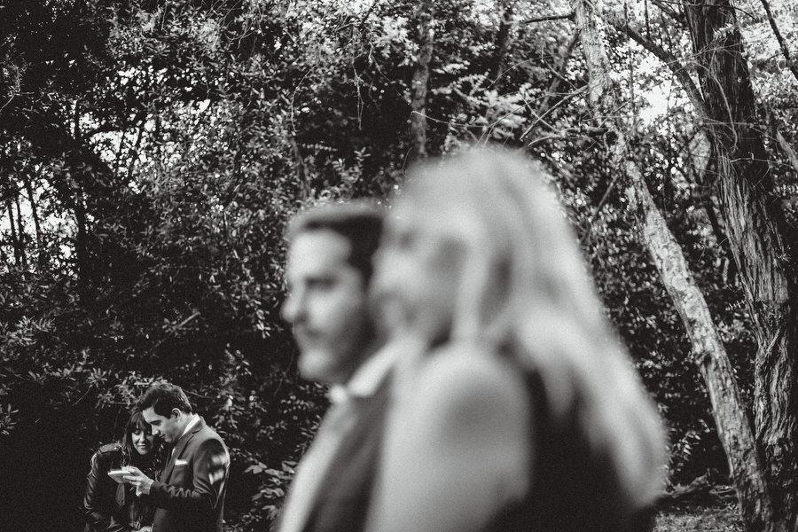 Casamiento en Buenos Aires - Casamiento en quinta los Galpones - Tigre28