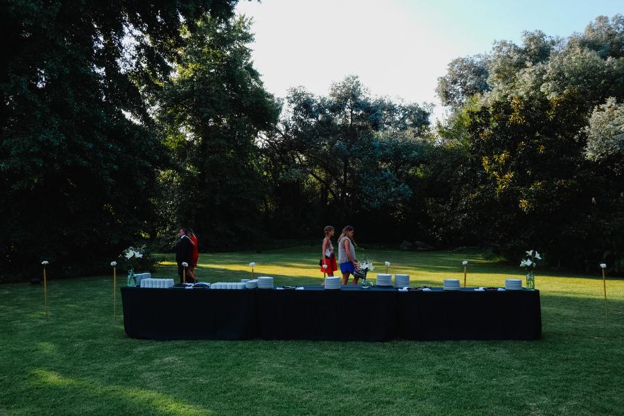 Casamiento en Buenos Aires - Casamiento en quinta los Galpones - Tigre31
