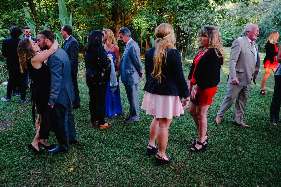 Casamiento en Buenos Aires - Casamiento en quinta los Galpones - Tigre36