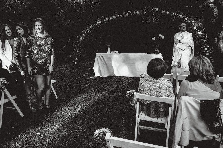 Casamiento en Buenos Aires - Casamiento en quinta los Galpones - Tigre37