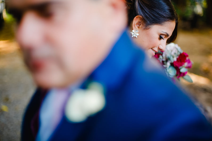Casamiento en Buenos Aires - Casamiento en quinta los Galpones - Tigre39