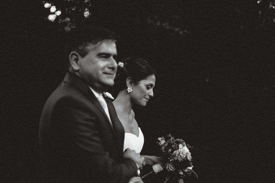 Casamiento en Buenos Aires - Casamiento en quinta los Galpones - Tigre40