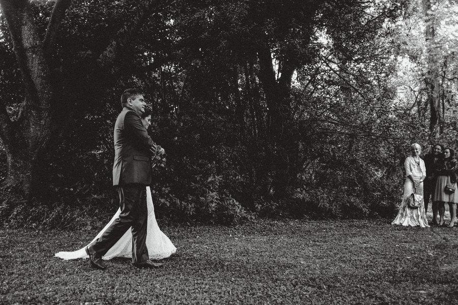 Casamiento en Buenos Aires - Casamiento en quinta los Galpones - Tigre41