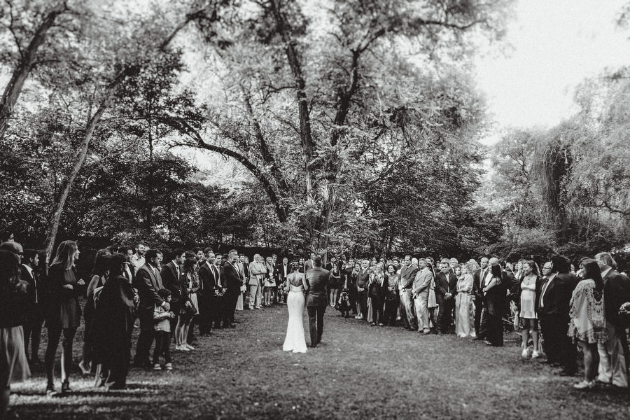 Casamiento en Buenos Aires - Casamiento en quinta los Galpones - Tigre42