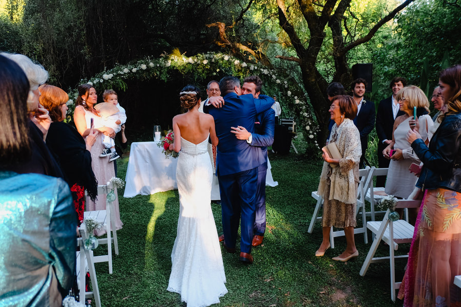 Casamiento en Buenos Aires - Casamiento en quinta los Galpones - Tigre43