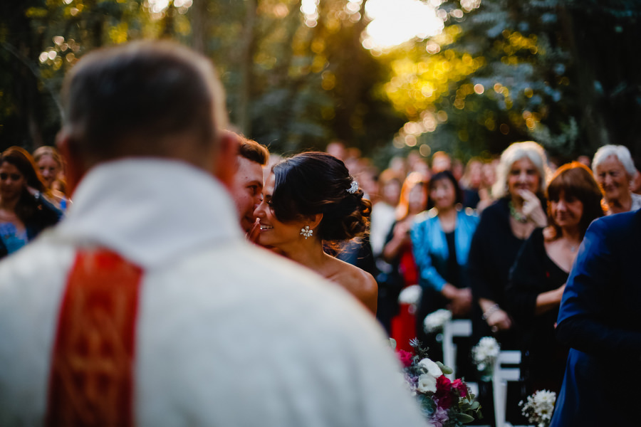 Casamiento en Buenos Aires - Casamiento en quinta los Galpones - Tigre44