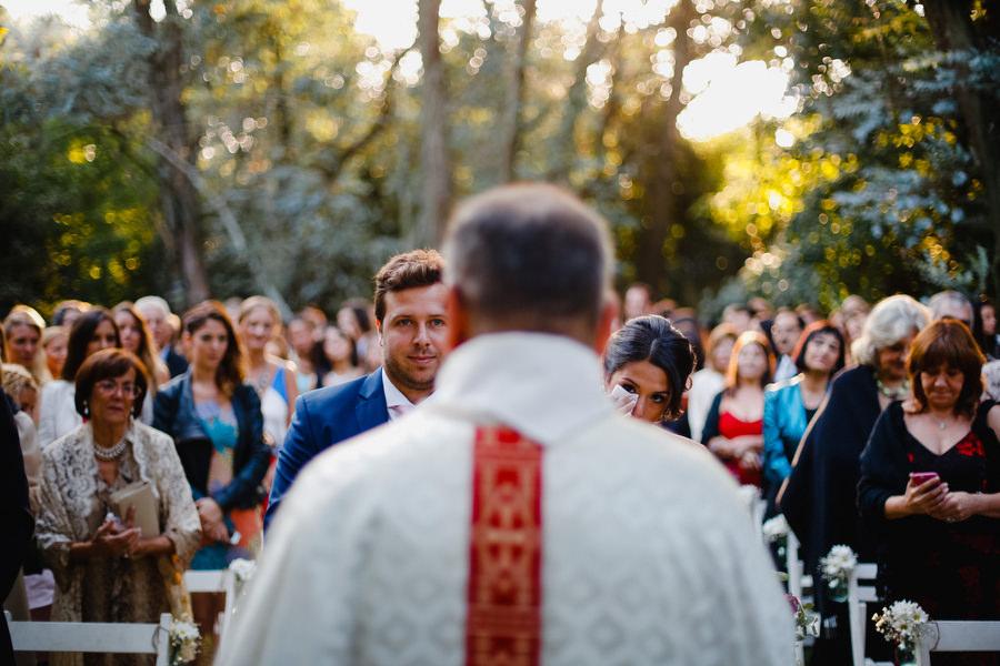 Casamiento en Buenos Aires - Casamiento en quinta los Galpones - Tigre45