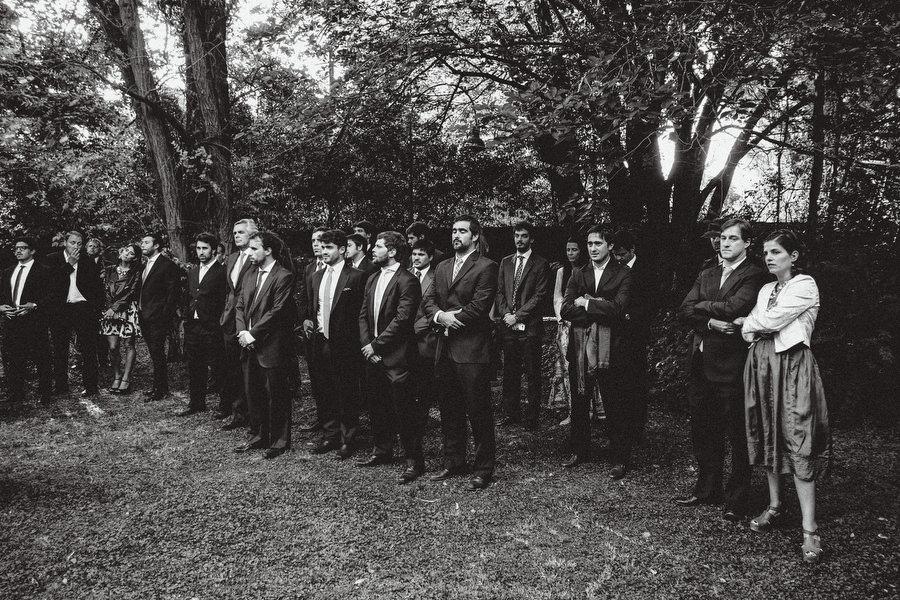 Casamiento en Buenos Aires - Casamiento en quinta los Galpones - Tigre47