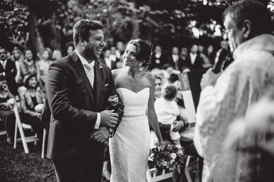 Casamiento en Buenos Aires - Casamiento en quinta los Galpones - Tigre56