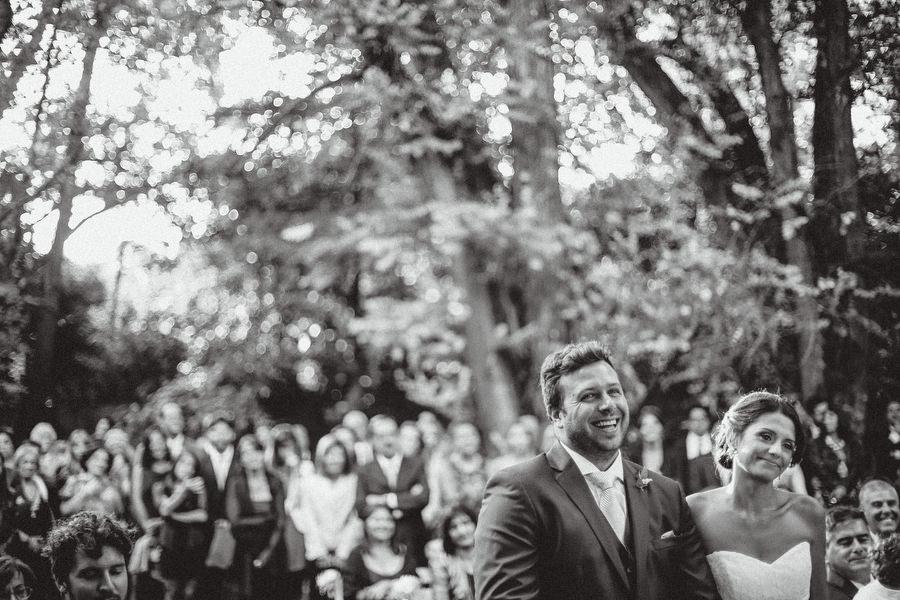 Casamiento en Buenos Aires - Casamiento en quinta los Galpones - Tigre59