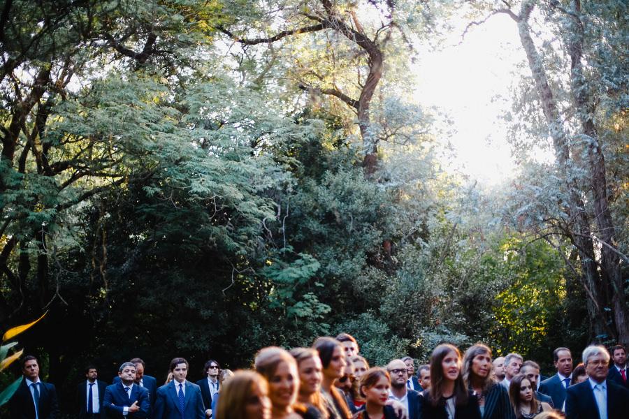 Casamiento en Buenos Aires - Casamiento en quinta los Galpones - Tigre60