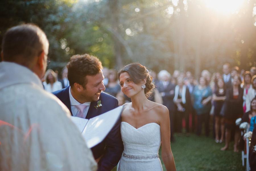 Casamiento en Buenos Aires - Casamiento en quinta los Galpones - Tigre61