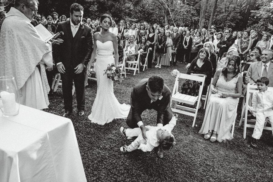 Casamiento en Buenos Aires - Casamiento en quinta los Galpones - Tigre62